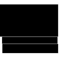 Logo stavební firma